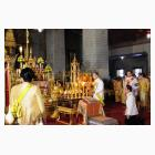 Thai King : 80th Celebration Birthday, The King of Thailand